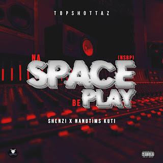 Na Space Be Play By Nanutims