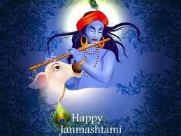 Janmashtami 2021: In Hindu epics, Krishna is known as the god of love, affection and compassion.