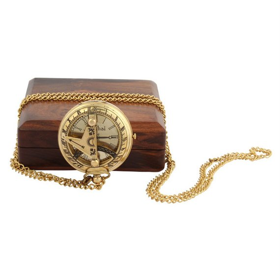 pocket watches christmas gifts for men