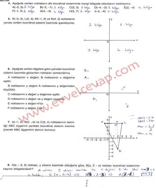 7.-Sinif-Ada-Yayincilik-Matematik-calisma-Kitabi-Sayfa-90-Cevabi