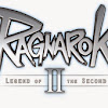 Cara Daftar Ragnarok