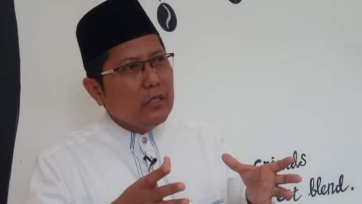 Jadi Polemik, Ketua MUI KH Chalil Nafis Kritik Keras SKB 3 Menteri