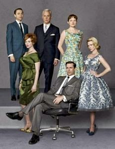 mad men (foto de mediaset)