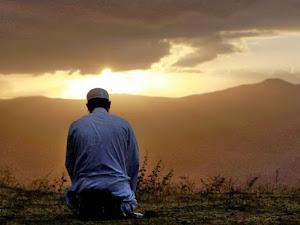 Shalat Sunnah Istiadzah, Doa dan Cara Pelaksanaannya
