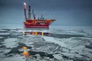 arctic-oil-industries