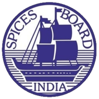 Spices Board of India Recruitment 2020: