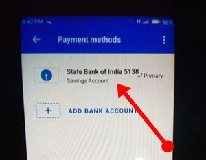 upi-pin-changing-process-in-google-pay-step-third