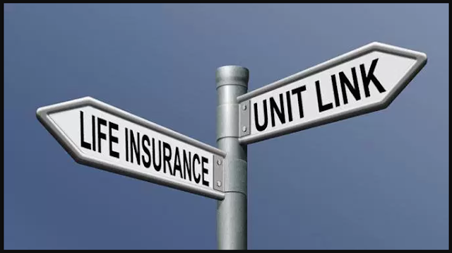 Agar Tidak Salah Memilih Produk Inilah Kelebihan Dan Kekurangan Asuransi Jiwa Unit Link