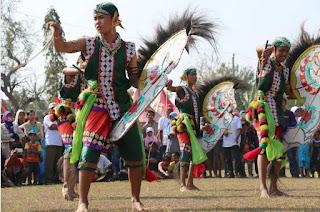 Dampak Positif Dari Keanekaragaman Sosial Budaya Di Indonesia