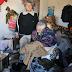 ΠΑΤΕΡΑΣ και ΚΟΡΗ ζουν σε μια παγωμένη παράγκα στο Ελληνικό! KAMIA MKO δεν πέρασε να τους δει, επειδή είναι ΕΛΛΗΝΕΣ! – Δείτε το ΣΠΑΡΑΚΤΙΚΟ ρεπορτάζ της Daily Mail!