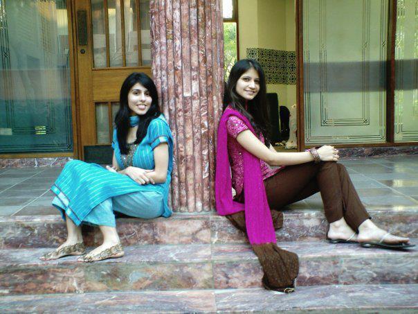 Pin on hot swati verma and bhuvaneshwari
