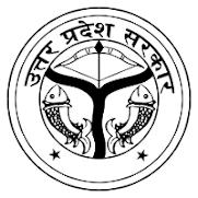 उत्तर प्रदेश विधान सभा यूपी सचिवालय विभिन्न पद भर्ती 2020 ऑनलाइन फॉर्म : Uttar Pradesh Legislative Assembly UP Sachivalaya Various Post Recruitment 20