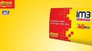 Indosat-Ooreedo