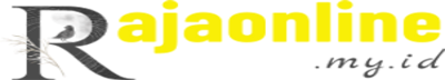 Rajaonline