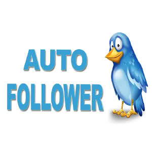 auto-followers-twitter