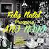 MGT Music - Feliz Ano Novo (2o17) [DOWNLOAD]