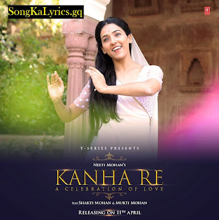 kanha-re-song-ka-lyrics-hindi-english-latest-song