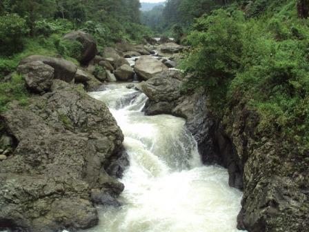 Limbasari Bobotsari