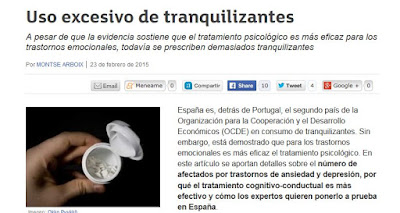 http://www.consumer.es/web/es/salud/psicologia/2014/12/05/221060.php