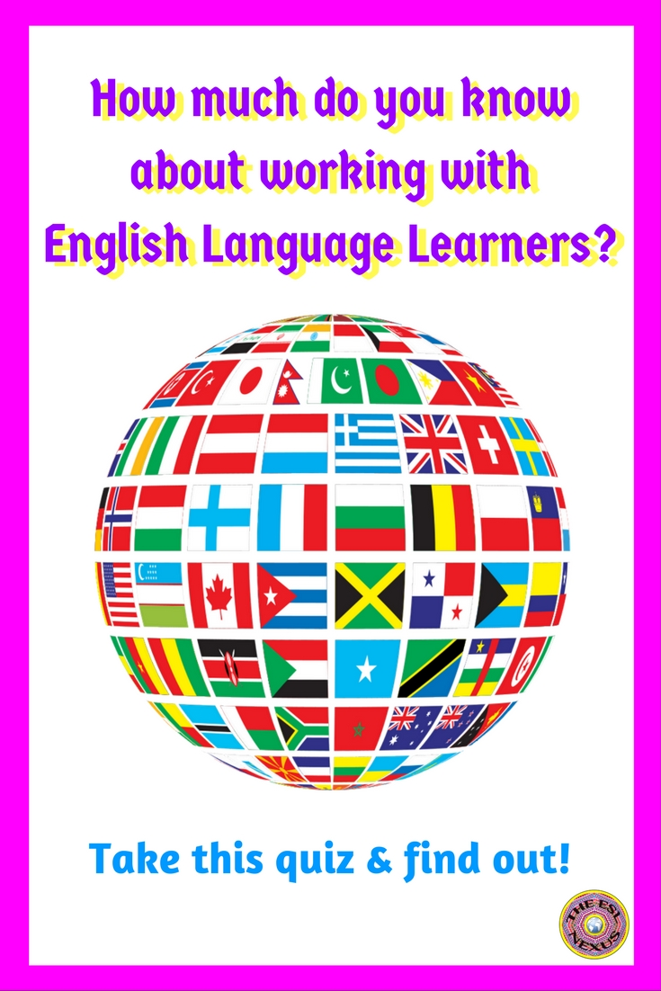 https://www.teacherspayteachers.com/Product/Assumptions-about-English-Language-Learners-Video-with-Worksheets-2919666