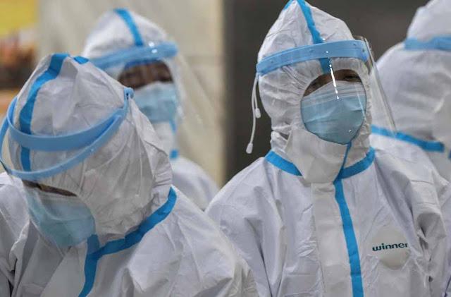 الصحة العالمية تعلن فيروس كورونا وباًء عالمياً