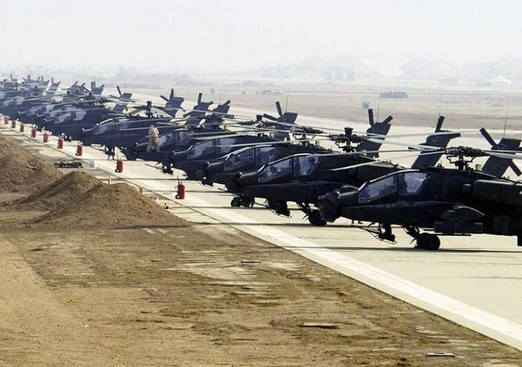 AH-64+Apache.jpg (750×528)