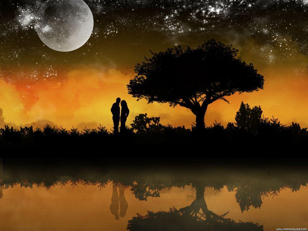 Love Wallpapers HD | Amazing Wallpapers