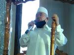 Khutbah Idul Adha Kiai Asep: Jangan Terlalu Cinta Dunia, Biar Ringan Ujiannya