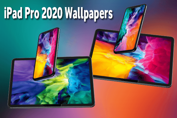 https://www.arbandr.com/2020/03/New-iPad-Pro-2020-Wallpapers-for-iPhone-iPad.html