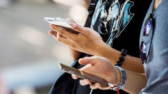 El 30% de usuarios de telefonía móvil planea cambiar de operador