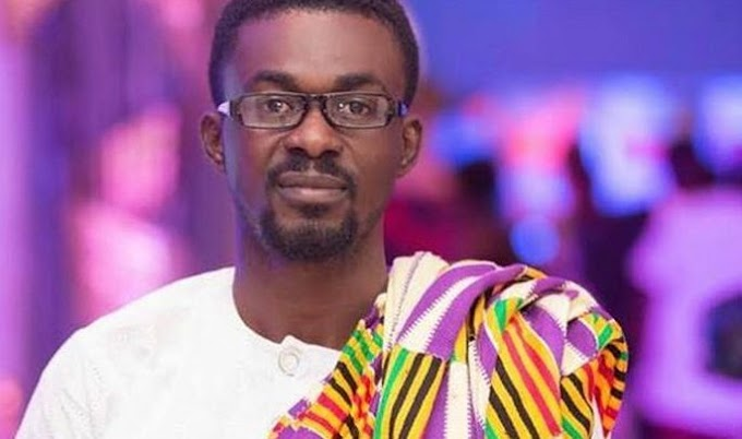 Court Drops Three Justifications On NAM1's GHc1bn Bail