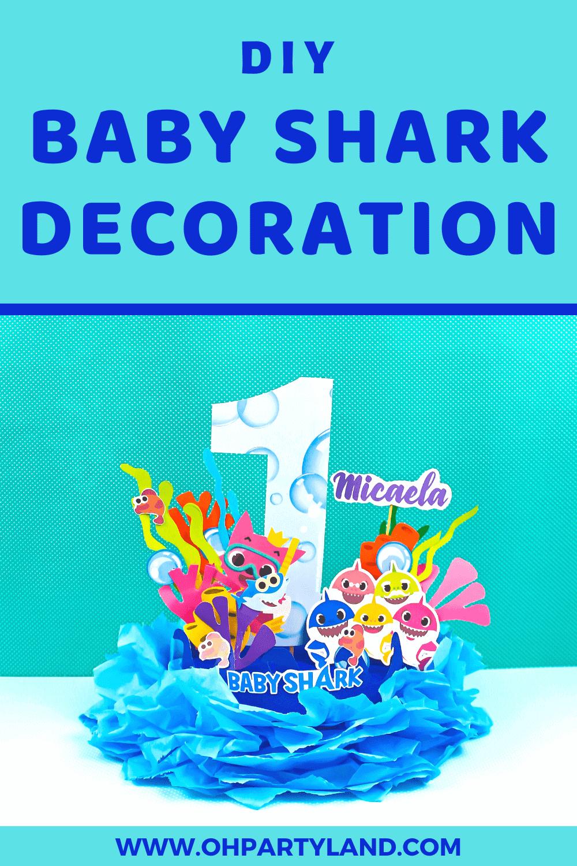 baby-shark-decoration