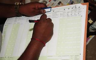 npr-census-postponed