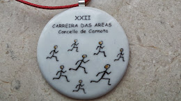 XXI Das Areas.Carnota, 2013 (2º cat)