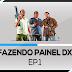 MTASA - FAZENDO PAINEL DX EP.1
