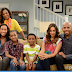 'Instant Mom', a nova série da Nickelodeon para o 'Nick @t Night'