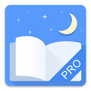 Moon+ Reader Pro Mod v5.2.0 build 502001 Final Patched