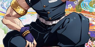 تقرير انمي Kimetsu no Yaiba: Yuukaku-hen (الموسم الثاني)