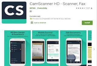 camscanner_1567052813