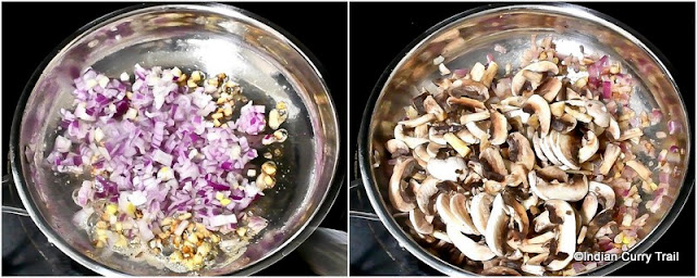 mushroom-cheese-sandwich-stp2