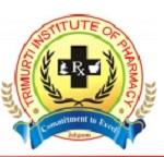 Librarian Post at Trimurti Institute of Pharmacy Jalgaon