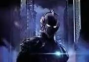 مشاهدة و تحميل جميع حلقات أنمي Ultraman مترجم أون لاين على موقع 3NIME .