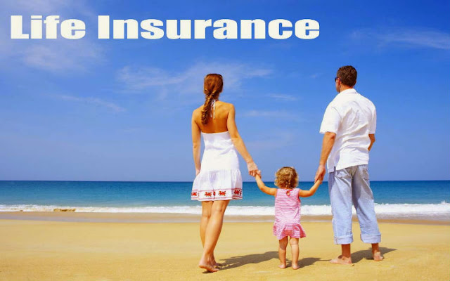 Why it's Important to Compare Insurance Quotes from the Best Life Insurance Companies