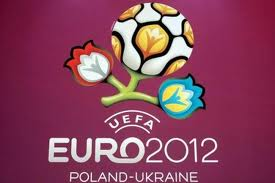 VER PARTIDO RUSIA VS REPUBLICA CHECA EUROCOPA 2012 - googootv.com
