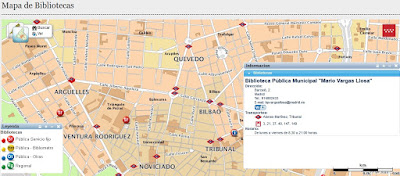 http://www.madrid.org/cs/Satellite?pagename=PortalLector/Page/PLEC_mapaGis&language=es&tipo=Biblioteca