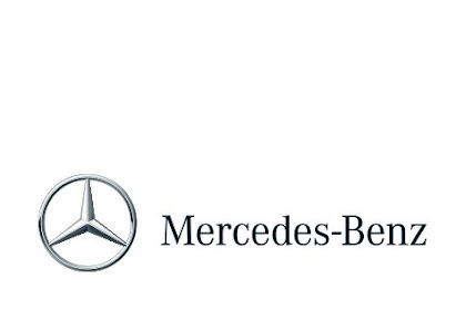 Android Auto Download for Mercedes-Benz