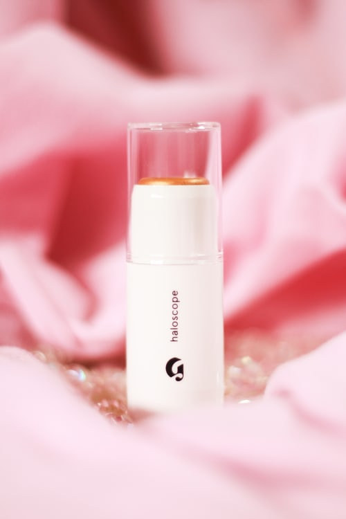My Glossier Summer Must Haves