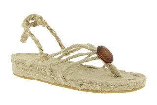 https://www.ecozap.es/shoes/184?locale=es
