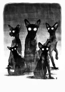 LOS-GATOS-DE-ULTHAR-H.P.-Lovecraft-1920