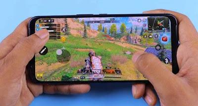 Game Android Terbaik di Pekan ini